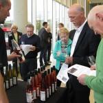 Wine Launch (2)