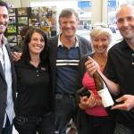 Wine Launch (4)