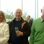 Wine Launch (8)